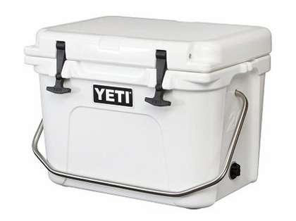 YETI Roadie Coolers