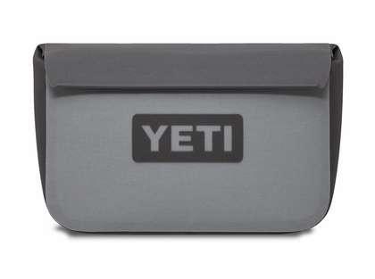 YETI Sidekick Dry - Fog Gray