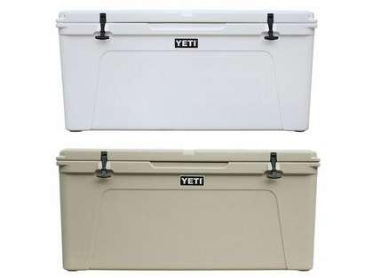 YETI Tundra Series 160 Coolers