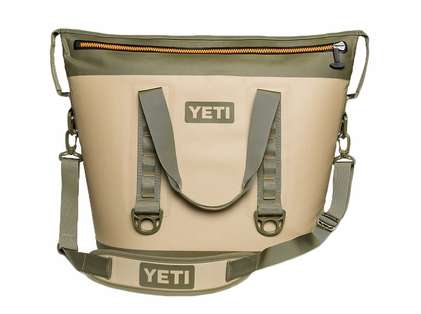 YETI YHOPT40T Hopper Two 40 Softsided Cooler