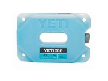 YETI YICE2N2 2lb Ice
