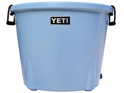 YETI YTK85 85 Tank Blue