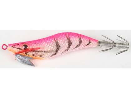 Yo-Zuri A1605-SLPE AURIE-Q ''RS'' Squid Jig 1.8 - Luminous Pink