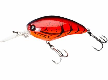 Yo-Zuri F1140 3DS Crank MR Lure CG Crawfish
