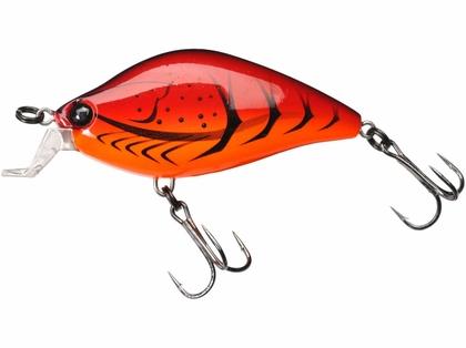 Yo-Zuri F1141 3DS Flat Crank Lure CF Crawfish