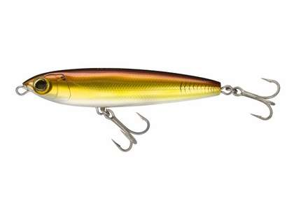 Yo-Zuri R1153 Hydro Pencil Lure