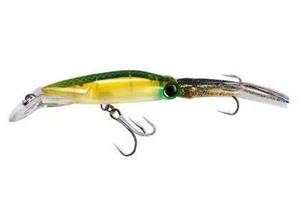 Yo-Zuri R1171 Hydro Squirt Floating Lure