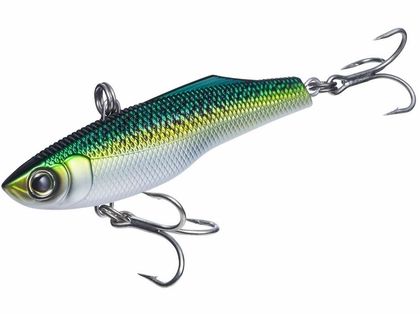 Yo-Zuri R1303 High Speed Vibe Lure