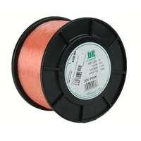 Ande Premium Mono 1 Lb. Spool 30 Lb. Test Pink