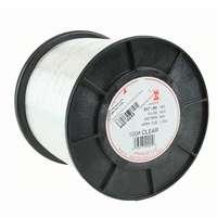 Ande Premium Mono 2 Lb. Spool 100 Lb. Test Clear