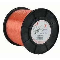 Ande Premium Mono 2 Lb. Spool 100 Lb. Test Pink