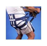 Braid 30800 Power Play Harness