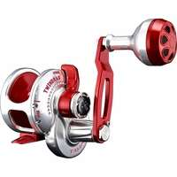 Accurate BV-300 Boss Valiant Conventional Reel