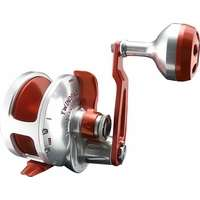Accurate BV-600 Boss Valiant Conventional Reels