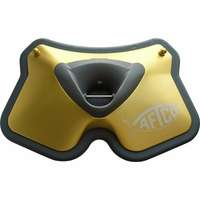 AFTCO Stand-Up Fishing Belts