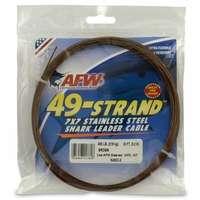American Fishing Wire K480C-0 Camo