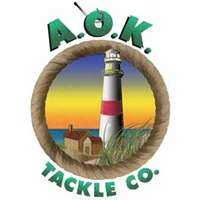 A.O.K. Tackle Company