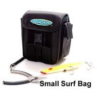 AquaSkinz Small Lure Bag Original