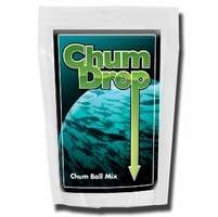 Aquatic Nutrition Chum Drop Chum Ball Mix 5lb Bag