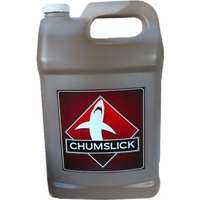 Aquatic Nutrition Chum Slick Feeding Stimulant 1 Gallon