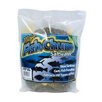Aquatic Nutrition Mojo Offshore Chum - 2 1lb bags