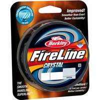 Berkley FireLine Fused Crystal 4-30lb 300yds