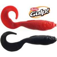 Berkley Gulp! Saltwater Swimming Mullet 4in 10pk