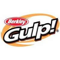 Berkley Gulp! Soft Baits