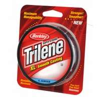 Berkley XLFS6-26 Trilene XL Smooth Casting Filler Spool