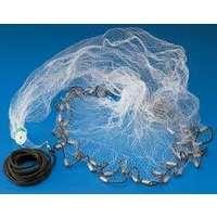 Betts CM4-1 Tyzac Casting Net Box