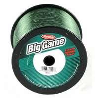 Berkley Trilene Big Game 1 Lb. Spool 60 Lb. Test Green