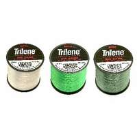 Berkley Trilene Big Game 1/4 Lb. Spool 30 Lb. Test Clear