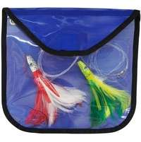 Boone 1 Pocket Lure Bag