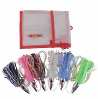 Boone Tuna Slayer Kit
