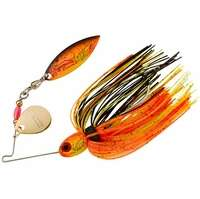 Booyah BYPM36 Pond Magic Spinnerbait