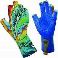 Buff Sport Series Water 2 Gloves - Drew Brophy