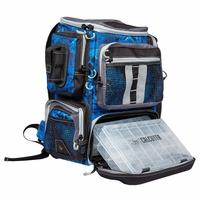 1b24c2fe1e Calcutta Squall Tactical Tackle Backpack