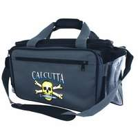 Calcutta CTB370-4 Tackle Bag