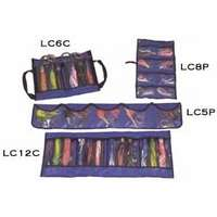 C & H Lures Tackle Bags