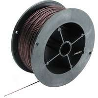 Cannon 400' Downrigger Cable 2215397