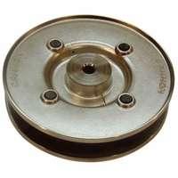 Cannon Downrigger TS Spare Spool 1903051