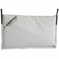 Canyon Insulated Fish Cooler Bags B-15