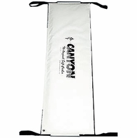 Canyon Insulated Fish Cooler Bags B-16
