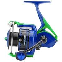 Cheeky Fishing Cydro 3500 Spinning Reel
