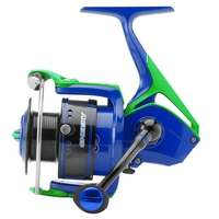 Cheeky Fishing Cydro 5500 Spinning Reel