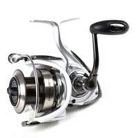 Daiwa Exceler EXE3500H Spinning Reel