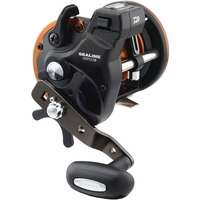 Daiwa SG57LC3B Sealine SG-3B Line Counter Reel