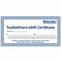 $25 eGift Certificate - Online Use Only