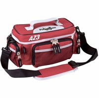 Flambeau AZ3 Top Load Soft Tackle System