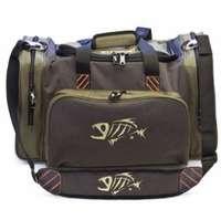 G. Loomis GLUG100SG Duffel Bag